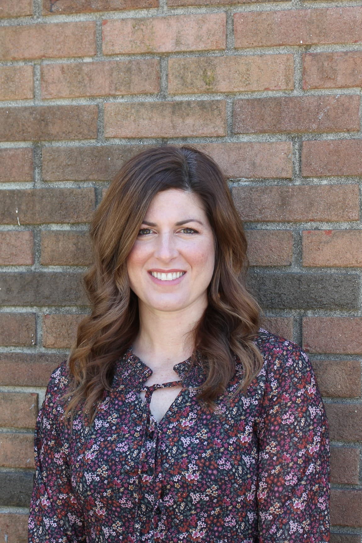 Katie Castor