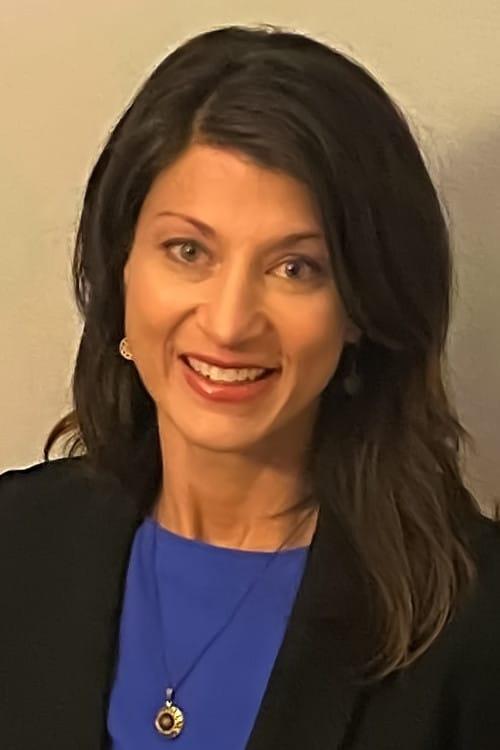 Kari Wilson, LPCA